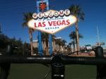 Las Vegas PCMA 2011.jpg